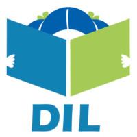 Developments in Literacy