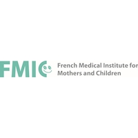 French Medical Institute for Mothers and Children