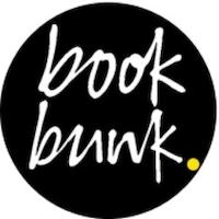 Book Bunk Trust