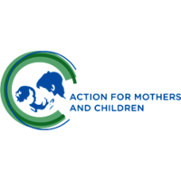 Akcioni per Nena dhe Femije