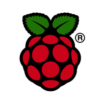 Raspberry Pi Foundation North America