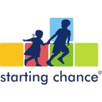 Starting Chance Trust