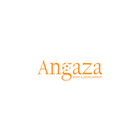 Angaza Sports and Development Centre