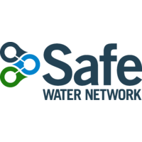 Safe Water Network