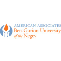 American Associates, Ben-Gurion University of the Negev (AABGU)