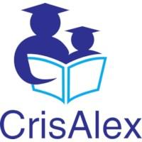 CrisAlex Inc