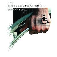 Association for the Physically disabled Greater Johannesburg