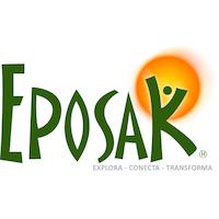 Eposak Foundation, INC.