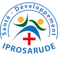 Initiative pour la Promotion de la Sante Rurale et le Developpement :IPROSARUDE