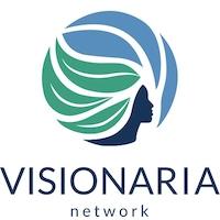 Visionaria Network