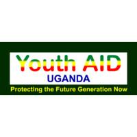 Youth Aid Uganda