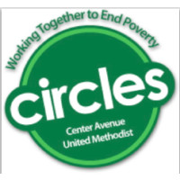 Center Avenue United Methodist Circles (TM) Initiative