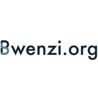 Bwenzi