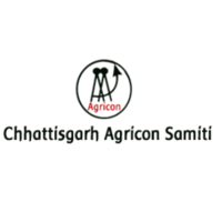 chhattisgarh Agricon Samiti