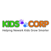 Kids Corporation II