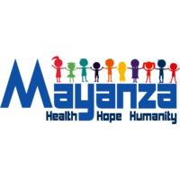 Mayanza, Inc.