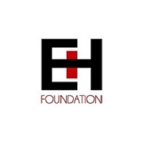 E and H Foundation