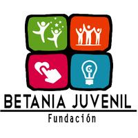 Fundacion Betania Juvenil