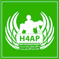 Help For Afghan Patriot Organization (H4APO)