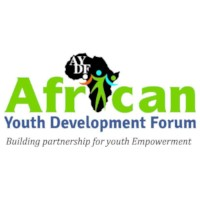 African Youth Development Forum