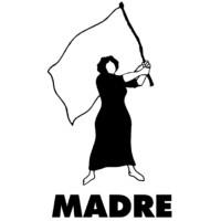 MADRE, An International Women's Human Rights Org.
