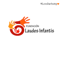 Fundacion Laudes Infantis
