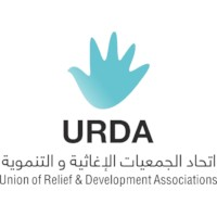 Union of Relief and Development Associations