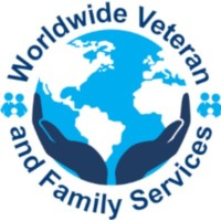 Worldwide Veterans and Family Service Program, Inc.