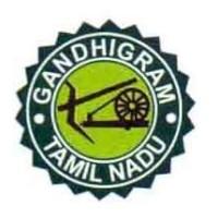 Gandhigram Trust