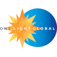 One Light Global