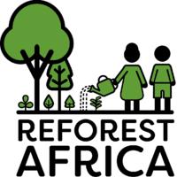 Reforest Africa