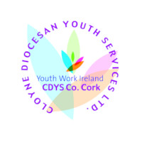 Cloyne Diocesan Youth Services