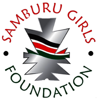 Samburu Girls Foundation
