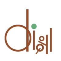 Diksha Foundation