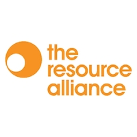 The Resource Alliance