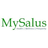 MySalus P.B.C