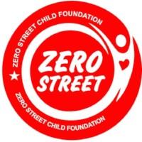 Zero Street Child Foundation