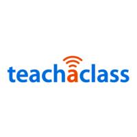 Teach A Class Foundation
