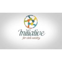 Initiative for civil society