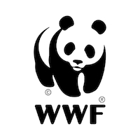 WWF- WORLD WIDE FUND FOR NATURE, DANUBE-CARPATHIAN PROGRAM BULGARIA