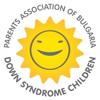 Assosiation of Parents of Children with Down Syndrome