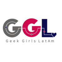 Geek Girls Latam