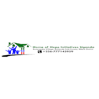 Home of hope initiatives group