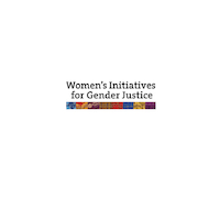 Stichting Women's Initiatives for Gender Justice