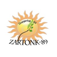 Zartonk-89