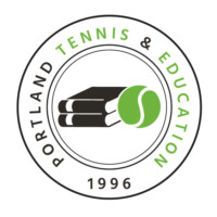 Portland After-School Tennis & Education