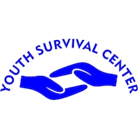 Youth survival center