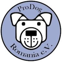 ProDogRomania e.V.