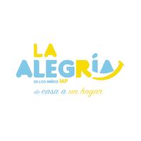 LA ALEGRIA DE LOS NINOS, IAP