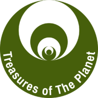 NPO Treasures of The Planet